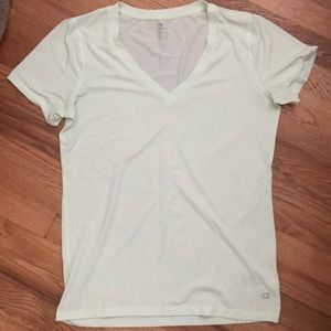 GAP Fit breathe T-shirt